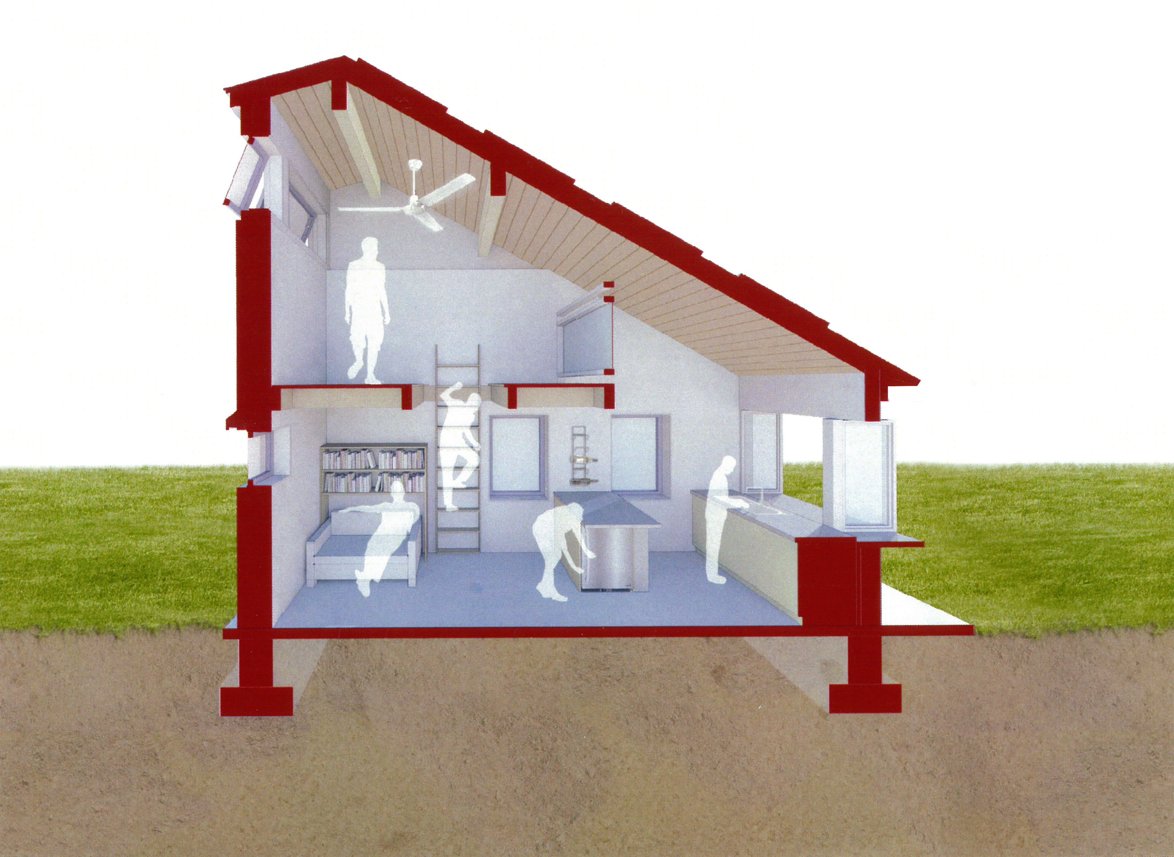 forever-home-building-section-1