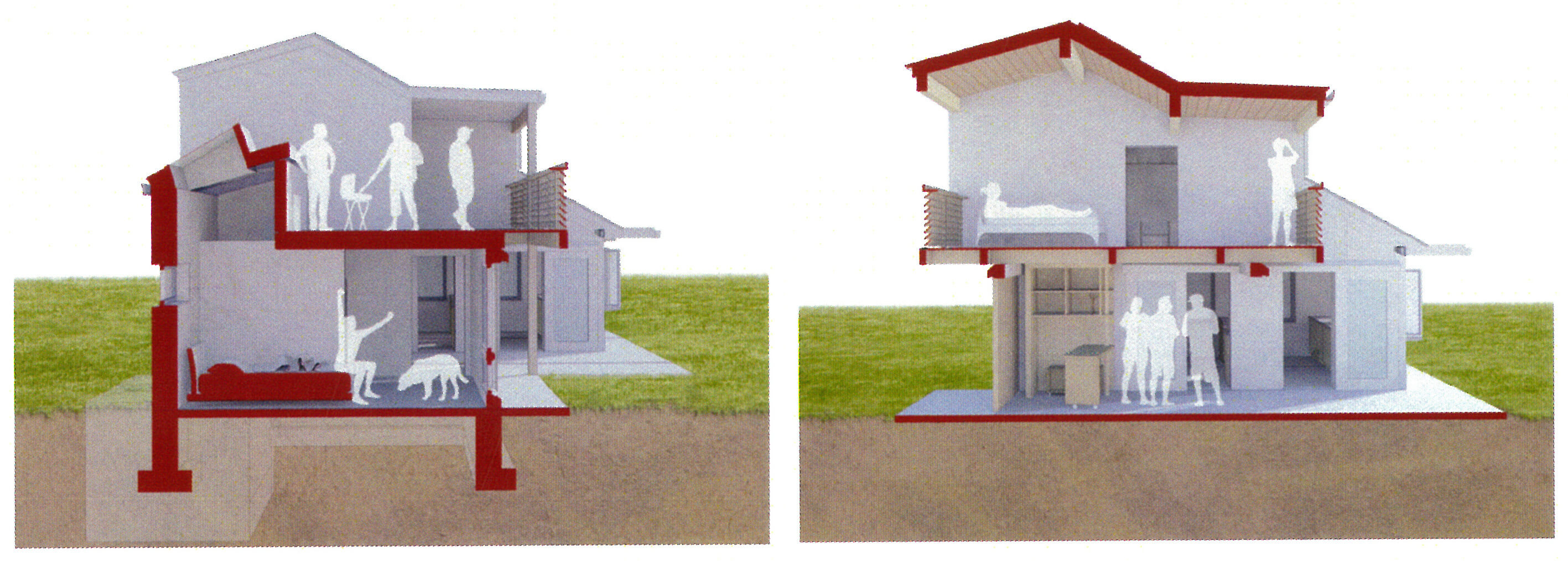 forever-home-building-section-2-3