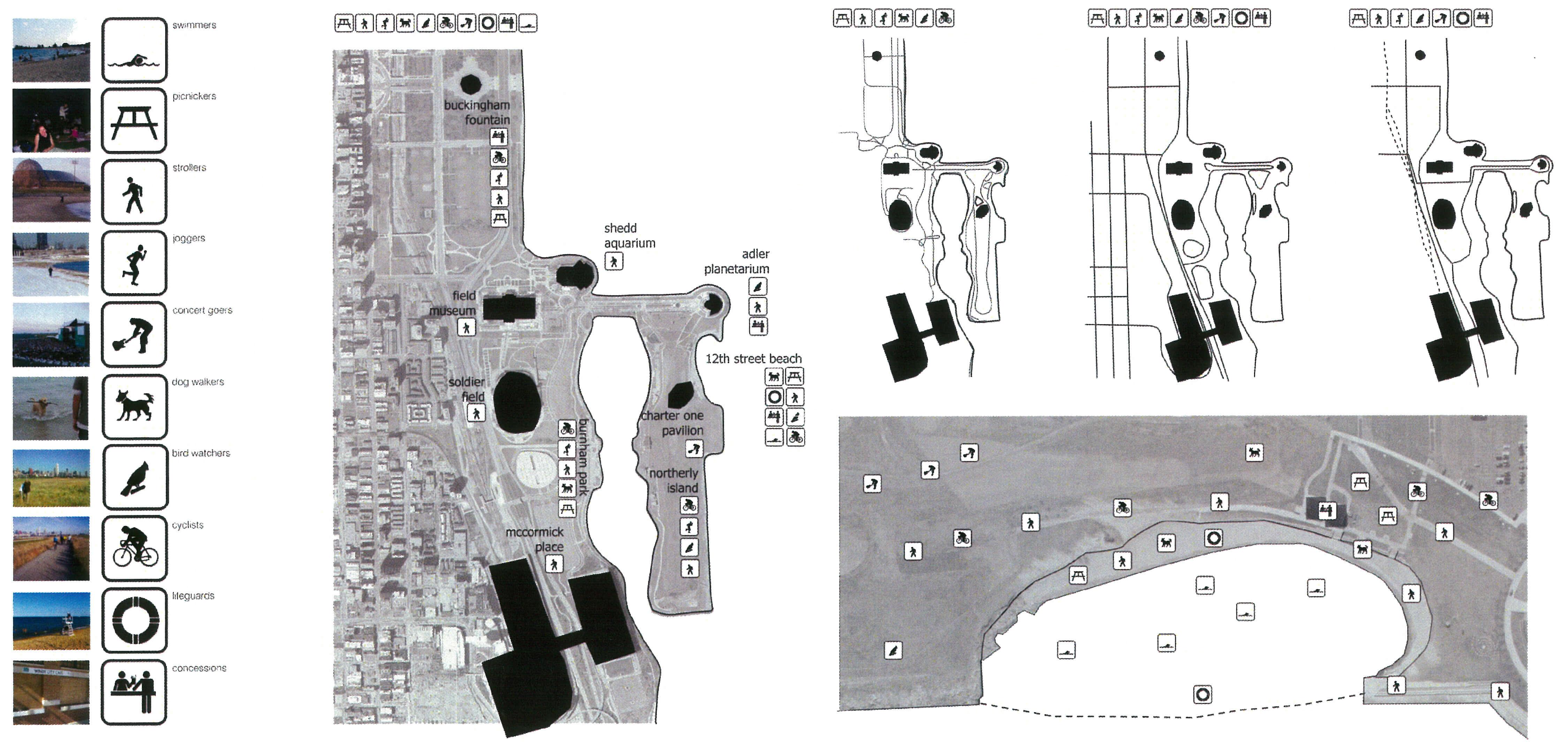 site-activity-diagram