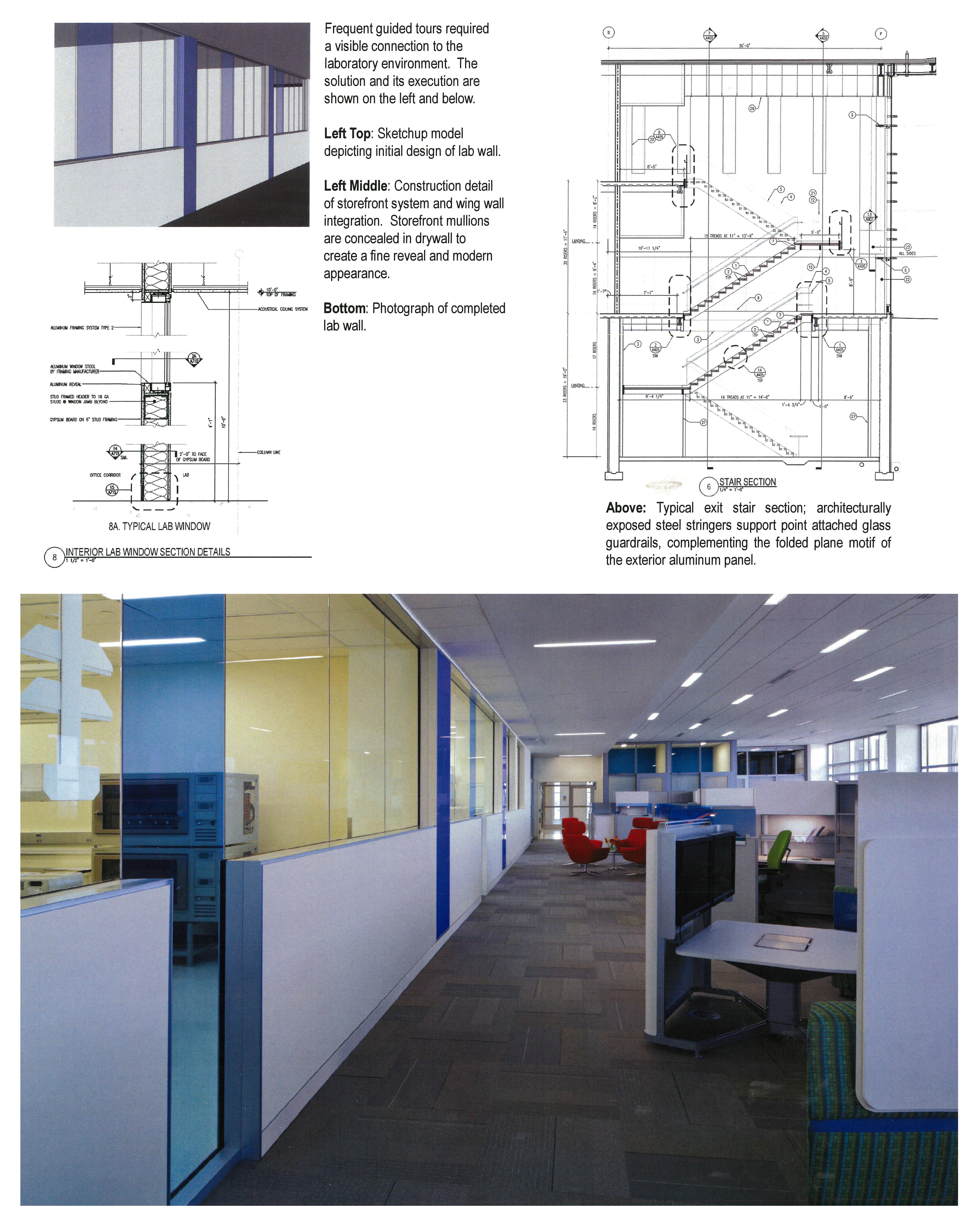 314-lab-details